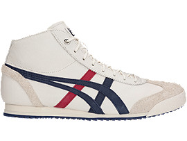 United Men's States Onitsuka Shoes Tiger SwA4HZ