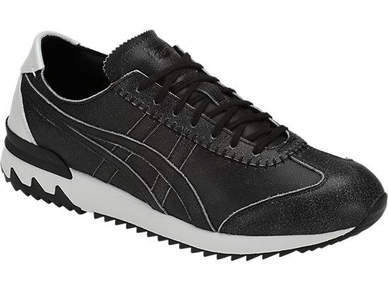 TIGER MHS BLACK/BLACK