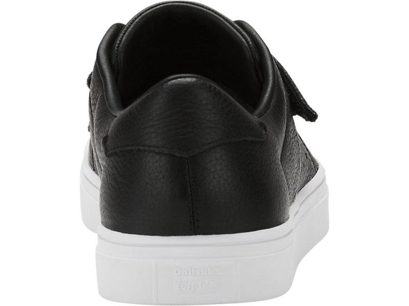 Monk Black/Black 25 BK