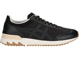 CALIFORNIA 78 EX, BLACK/BLACK