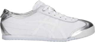 onitsuka tiger mexico 66 new york white blue