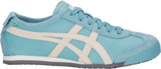 asics onitsuka tiger mexico 66 outlet 20