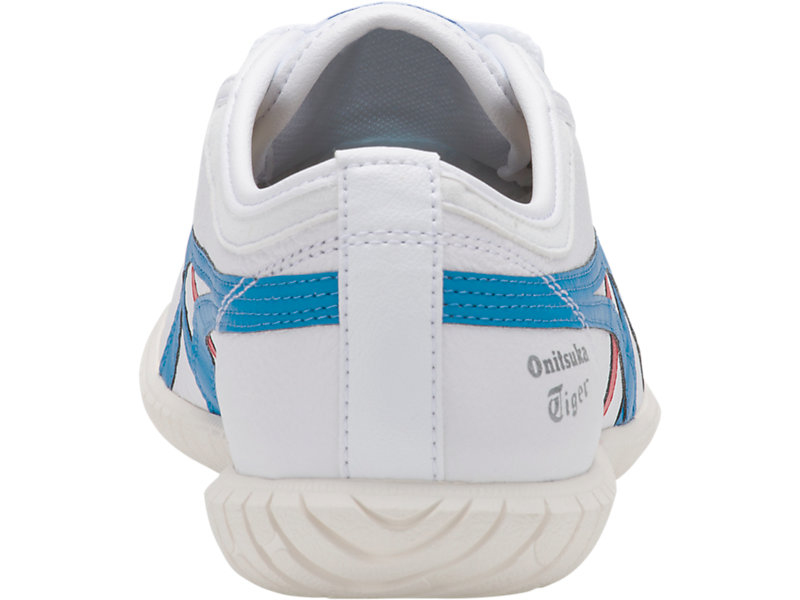 Tsunahiki WHITE/DIRECTOIRE BLUE 25 BK