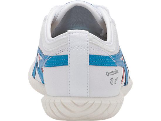 TSUNAHIKI WHITE/DIRECTOIRE BLUE