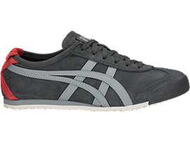 asics tiger mexico 66