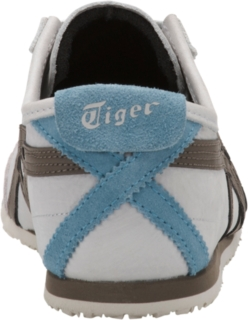 onitsuka tiger mexico 66 black blue uk grey youtube