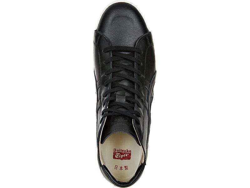 FABRE ITALY BLACK/BLACK 21 TP