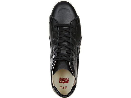 FABRE DELUXE CL BLACK/BLACK