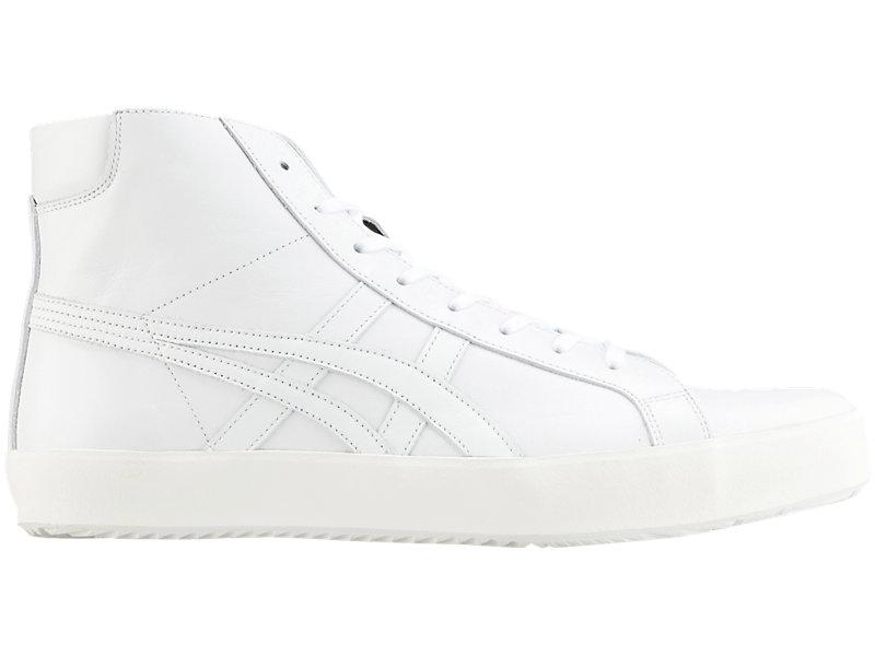 FABRE ITALY WHITE/WHITE 1 RT