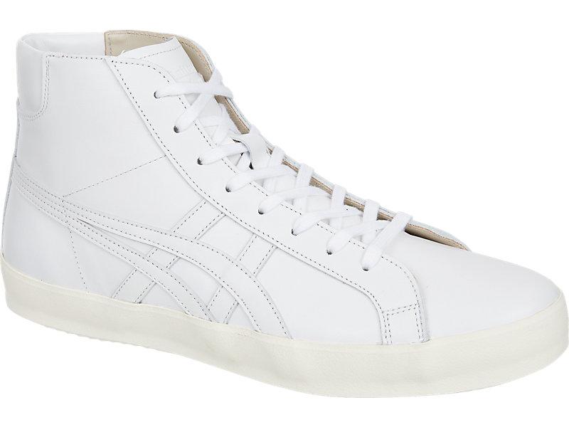 FABRE ITALY WHITE/WHITE 5 FR