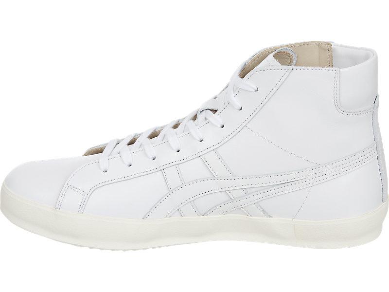 FABRE ITALY WHITE/WHITE 13 LT