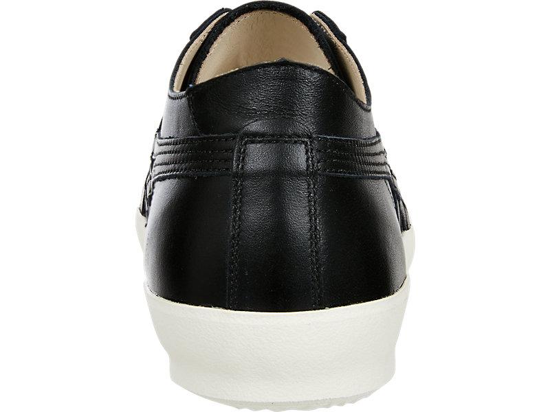FABRE ITALY LO BLACK/BLACK 25 BK