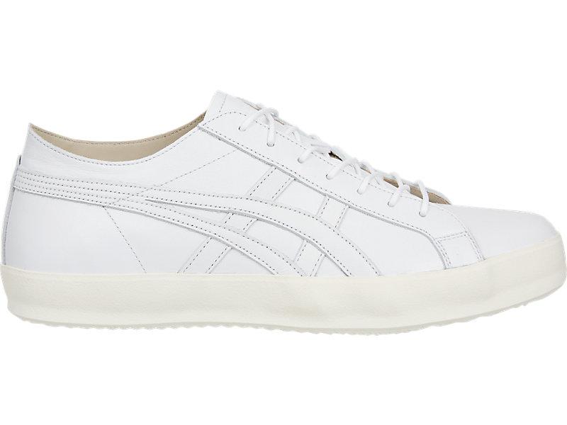 FABRE ITALY LO WHITE/WHITE 29 FT