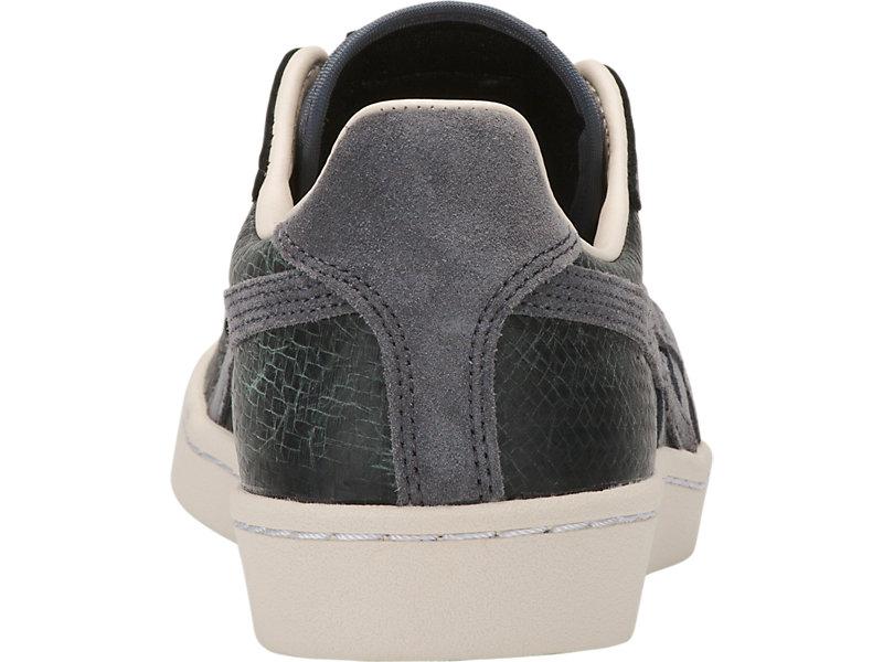 GSM Dark Grey/Dark Grey 21 BK