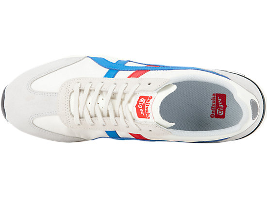 CALIFORNIA 78 EX CREAM/CLASSIC BLUE
