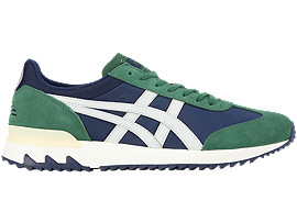 Onitsuka Tiger United Kingdom  bfe6bcc085