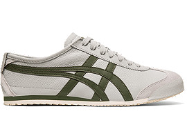 low priced 9b7ea f14ce Product Type | Onitsuka Tiger United States