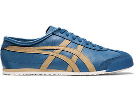 low priced be8b4 c992a Product Type | Onitsuka Tiger United States