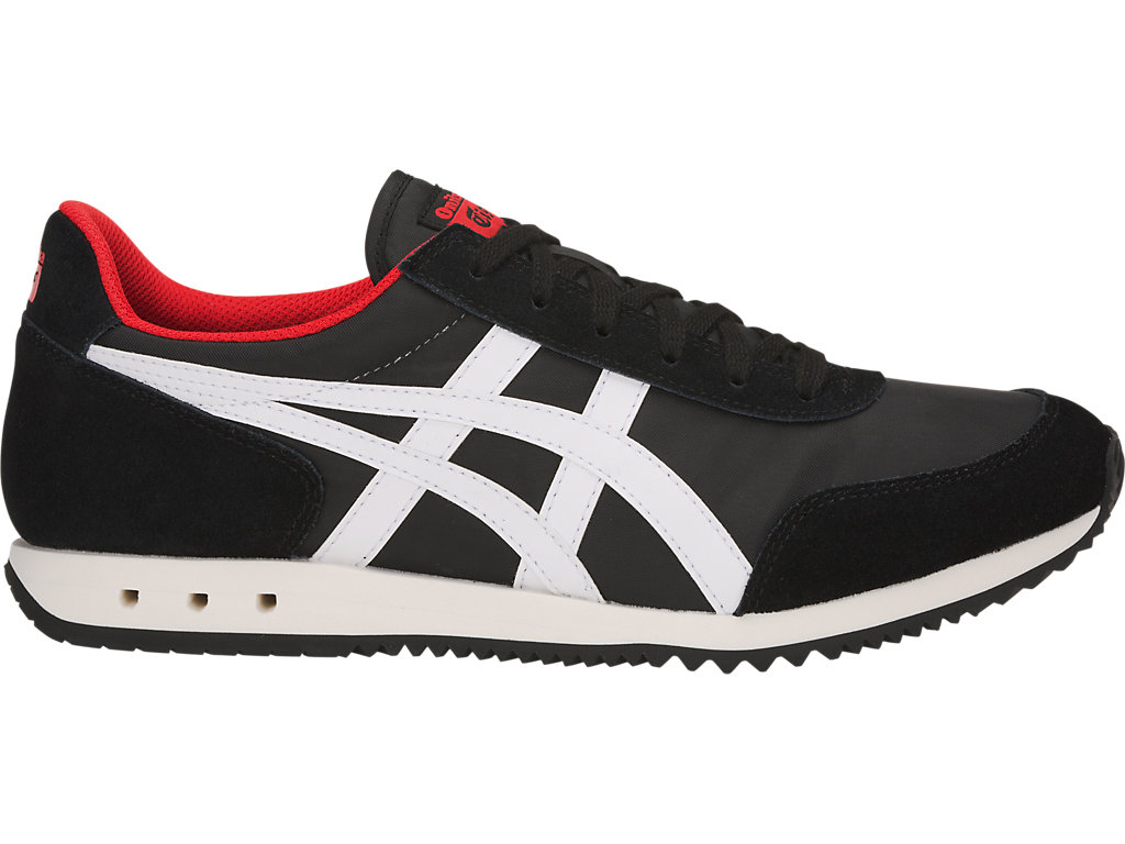 onitsuka tiger mexico 66 new york white usa collection