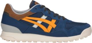 tiger shoes asics