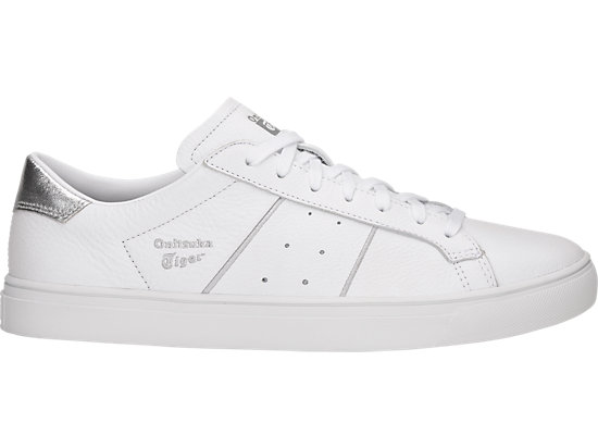 LAWNSHIP 2.0 WHITE/WHITE