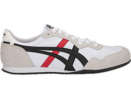quality design c5a40 71b6a Men's Shoes | Onitsuka Tiger United States