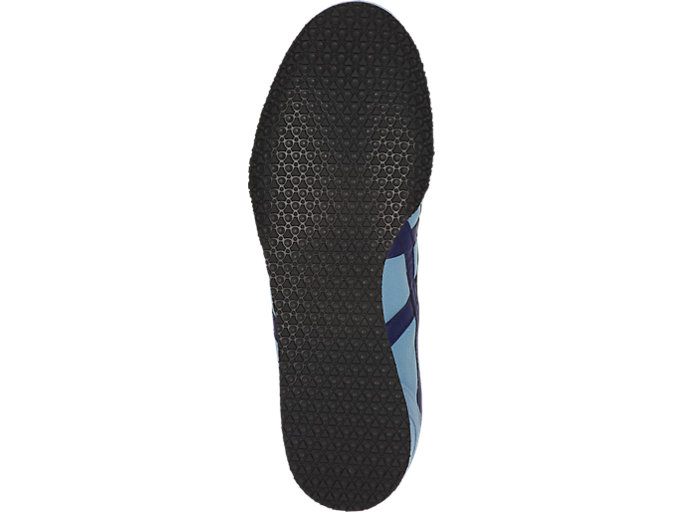 Bottom view of SERRANO SLIP-ON