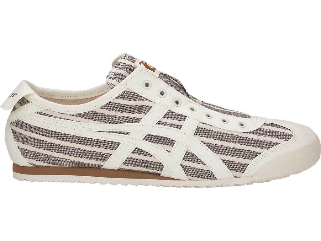 Sneaker Onitsuka Tiger MEXICO 66 SLIP-ON