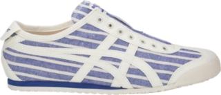 onitsuka tiger mexico 66 sd smoke light blue xl medium