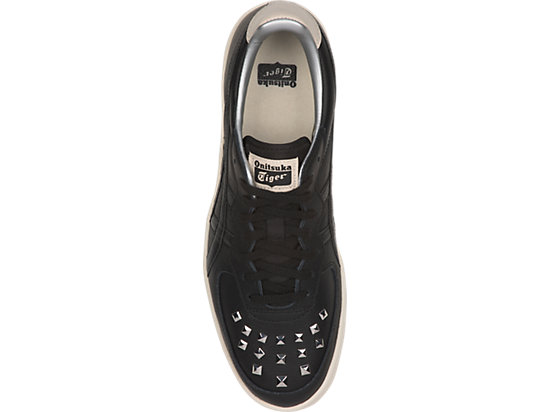 GSM BLACK