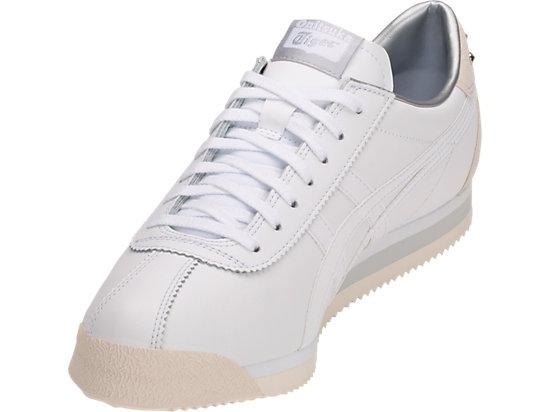 TIGER CORSAIR WHITE