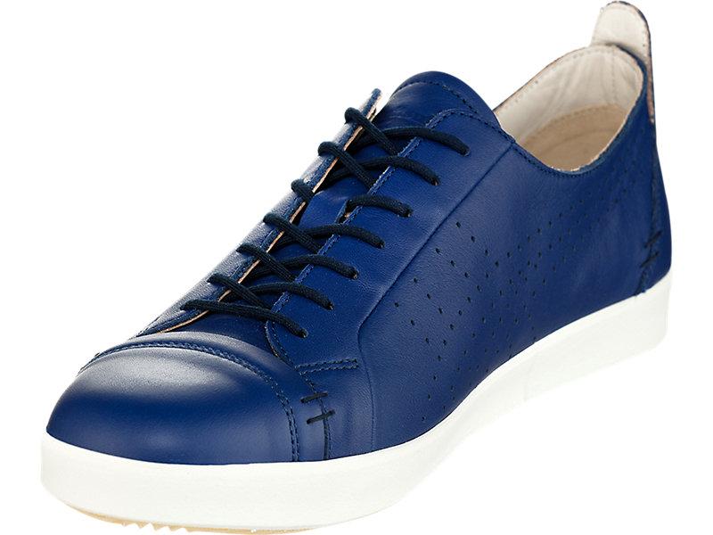 Colesne Lo INDIGO BLUE/INDIGO BLUE 9 FL