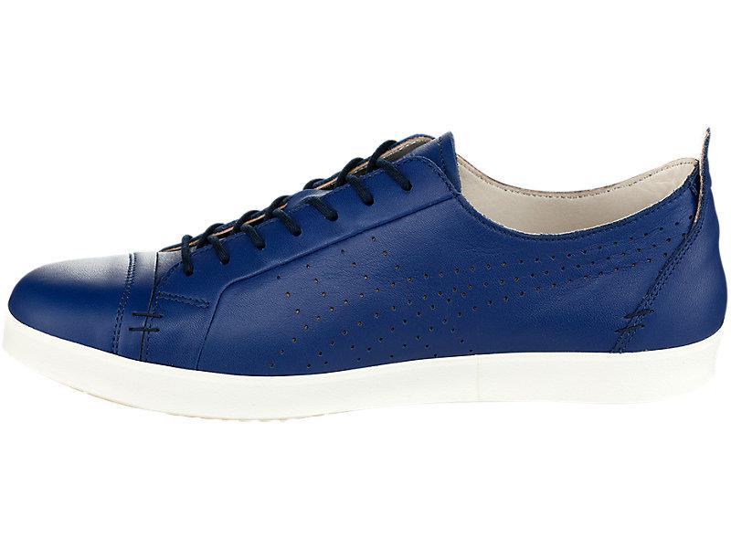 Colesne Lo INDIGO BLUE/INDIGO BLUE 13 LT