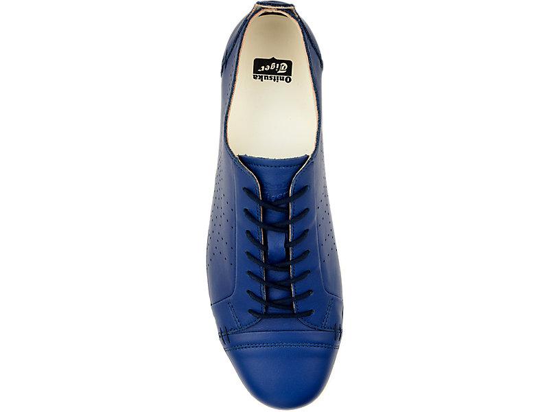 Colesne Lo INDIGO BLUE/INDIGO BLUE 21 TP