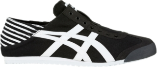 onitsuka tiger mexico 66 sd philippines white zip pocket