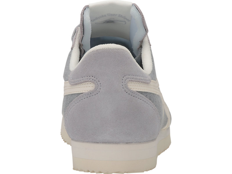 Tiger Corsair MID GREY/CREAM 21 BK