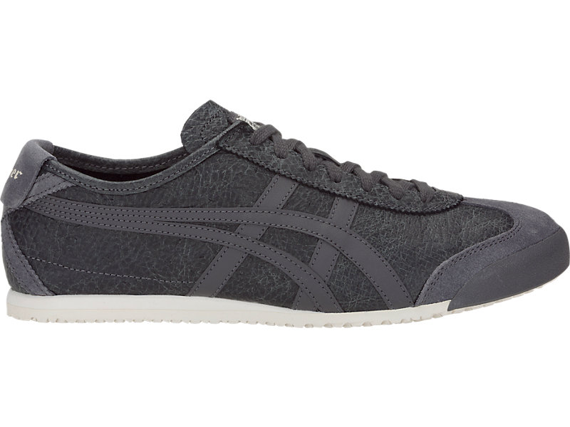 huge discount 94a5c 18566 Mexico 66 | Dark Grey/Dark Grey | Onitsuka Tiger United States