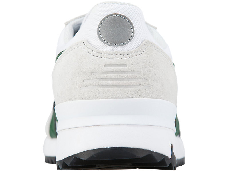 California 78 EX White/Hunter Green 21 BK