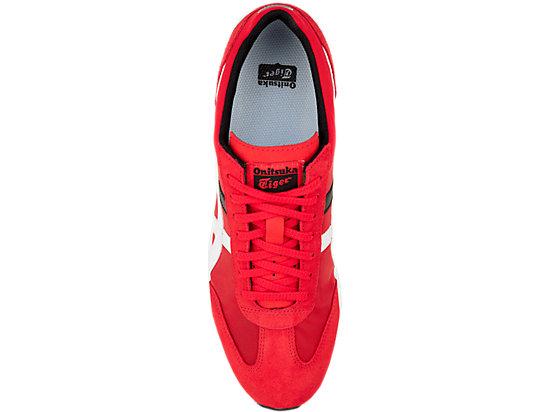 CALIFORNIA 78 EX CLASSIC RED/WHITE