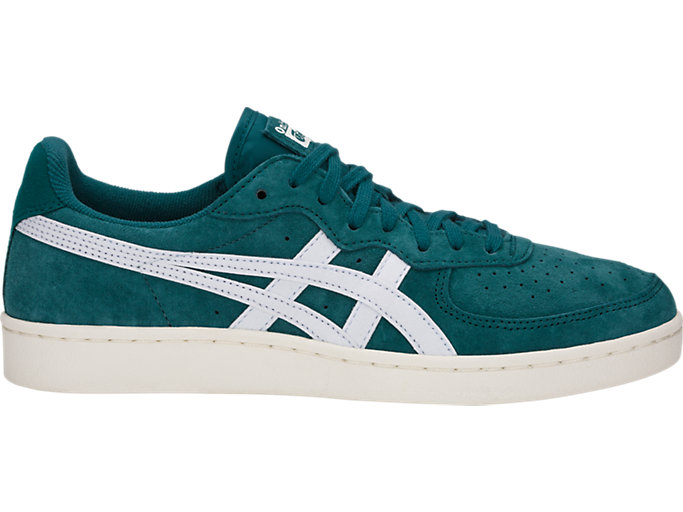 Onitsuka Tiger Wearing Serrano