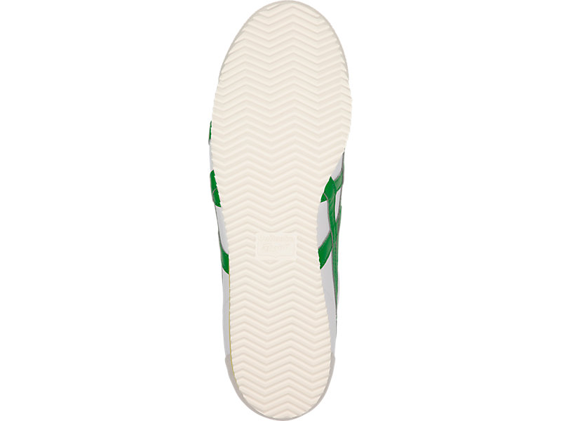 TIGER CORSAIR WHITE/GREEN 17 BT