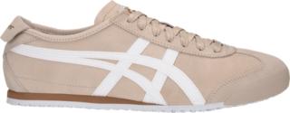 onitsuka tiger mexico 66 shoes online oficial white precio