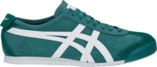 asics onitsuka tiger mexico 66 shoes 37