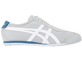 low priced dc42f f8f28 Mexico 66 Slip-On | Onitsuka Tiger United States