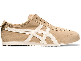 low priced 4fa01 f324b Mexico 66 Slip-On | Onitsuka Tiger United States