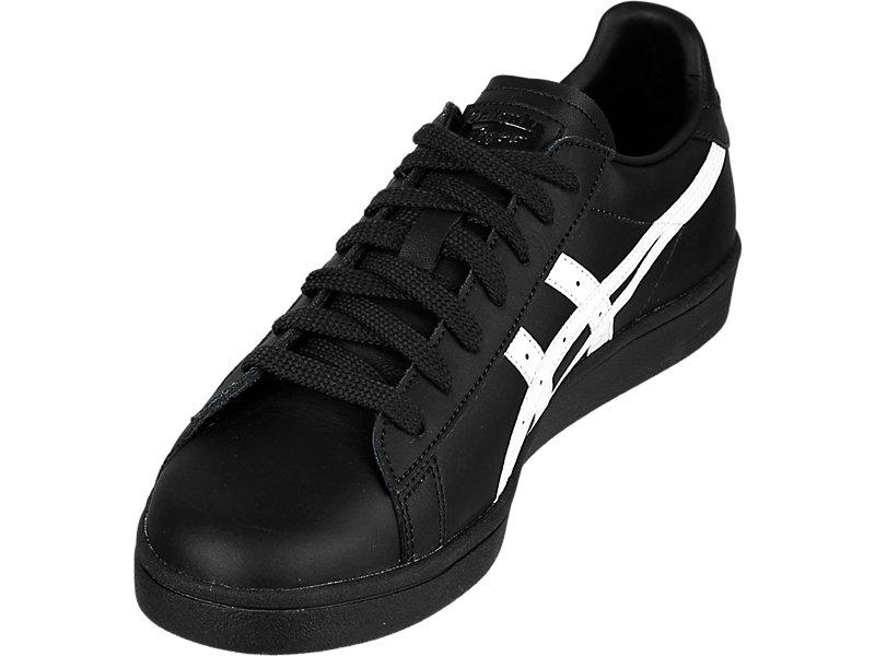 FABRE DC-S BLACK/WHITE 13 FL
