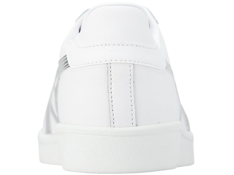 FABRE DC-S WHITE/SILVER 25 BK