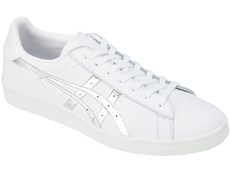 FABRE DC-S WHITE/SILVER 5 FR