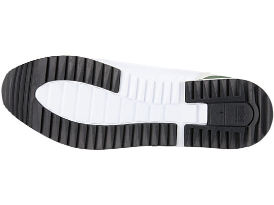 HSINTI BLACK/WHITE