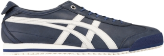 onitsuka tiger mexico 66 sd sale usa